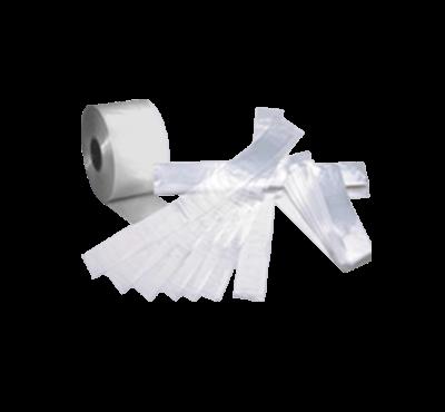 narrow-polyethylene-tubing-sleeves