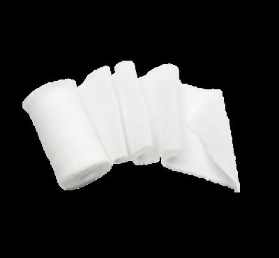paper-film-ez-peel